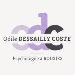 ODC Conseil, psychologue à Maubeuge
