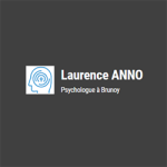 Laurence ANNO
